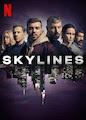 Skylines - Season 1