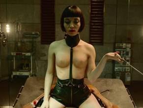 Marama Corlett Nude Hot Photos/Pics   #1 (18+) Galleries