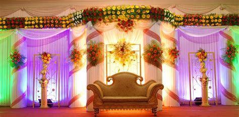 WEDDING DECORATION IN CHENNAI