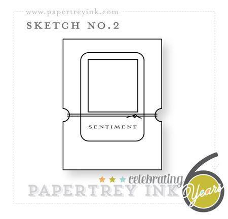 Sketch-2