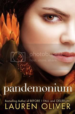 Pandemonium Pictures, Images and Photos