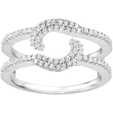 Best 25  Ring guard ideas on Pinterest   Wedding ring