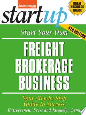 LoadPilot Freight Broker Software | Move More Loads in Less Time
