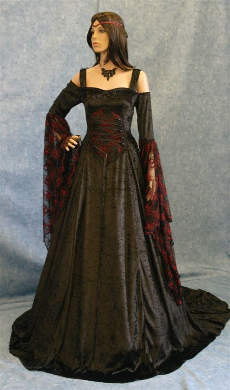 ideas  vampire dress  pinterest size