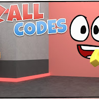 Be Crushed By A Speeding Wall Roblox Secret Code Promo Codes For