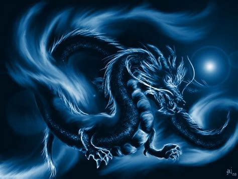 dragones mitologicos imagenes taringa