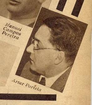 Artur Portela
