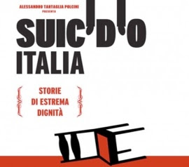 italiasuicidio
