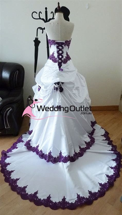 25  best ideas about Wedding dress 2013 on Pinterest