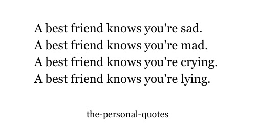 Full Form Of Best Friend Best Friend Quote Quotespicturescom