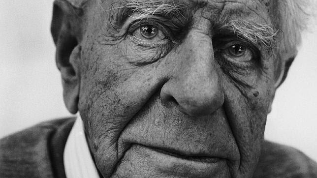Karl Popper, en 20 frases