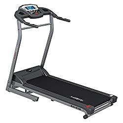 8 Best Treadmill for running at home 2020-ट्रेडमिल मशीन Review and Buying Guide
