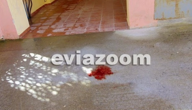 Είχε προαναγγείλει την αυτοκτονία σε δημοσιογράφο - Συγκλονιστική μαρτυρία για την τραγωδία στη Χαλκίδα