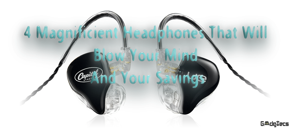 headphones blow your mind 2