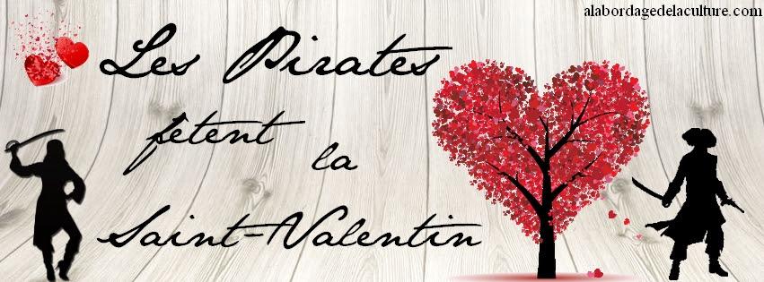 http://alabordagedelaculture.com/2016/01/31/challenge-des-pirates-special-saint-valentin/