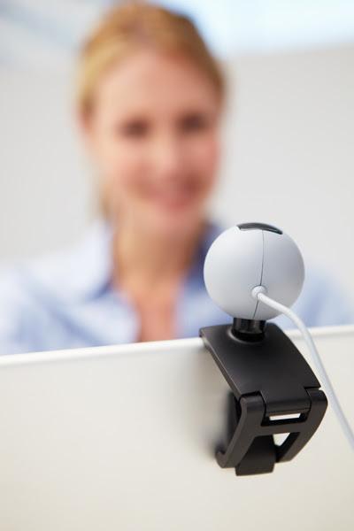 skype future internet technology