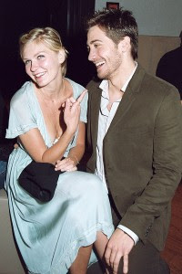 kirsten-dunst-jake-gyllennhaal-article