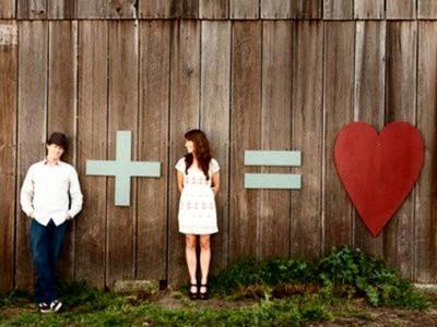 Boy Meets Girl Sad Love Stories Scary Website