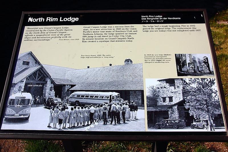 IMG_5563 Grand Canyon Lodge