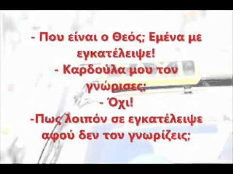 http://img.youtube.com/vi/GXXVLnjMoDc/0.jpg