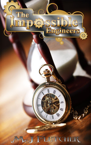 The Impossible Engineers
