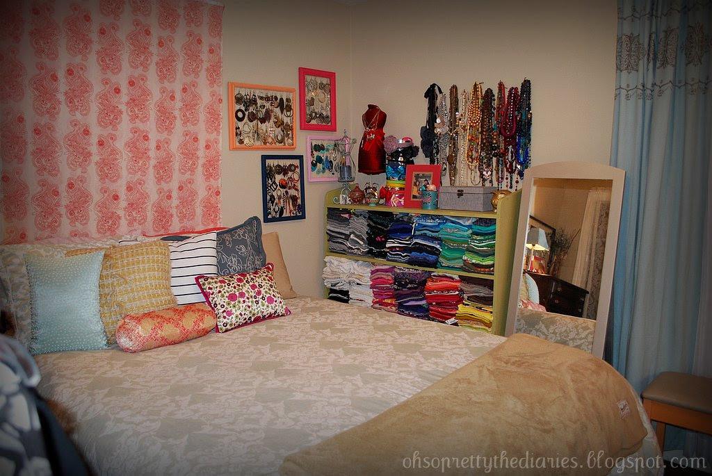 New Room 1