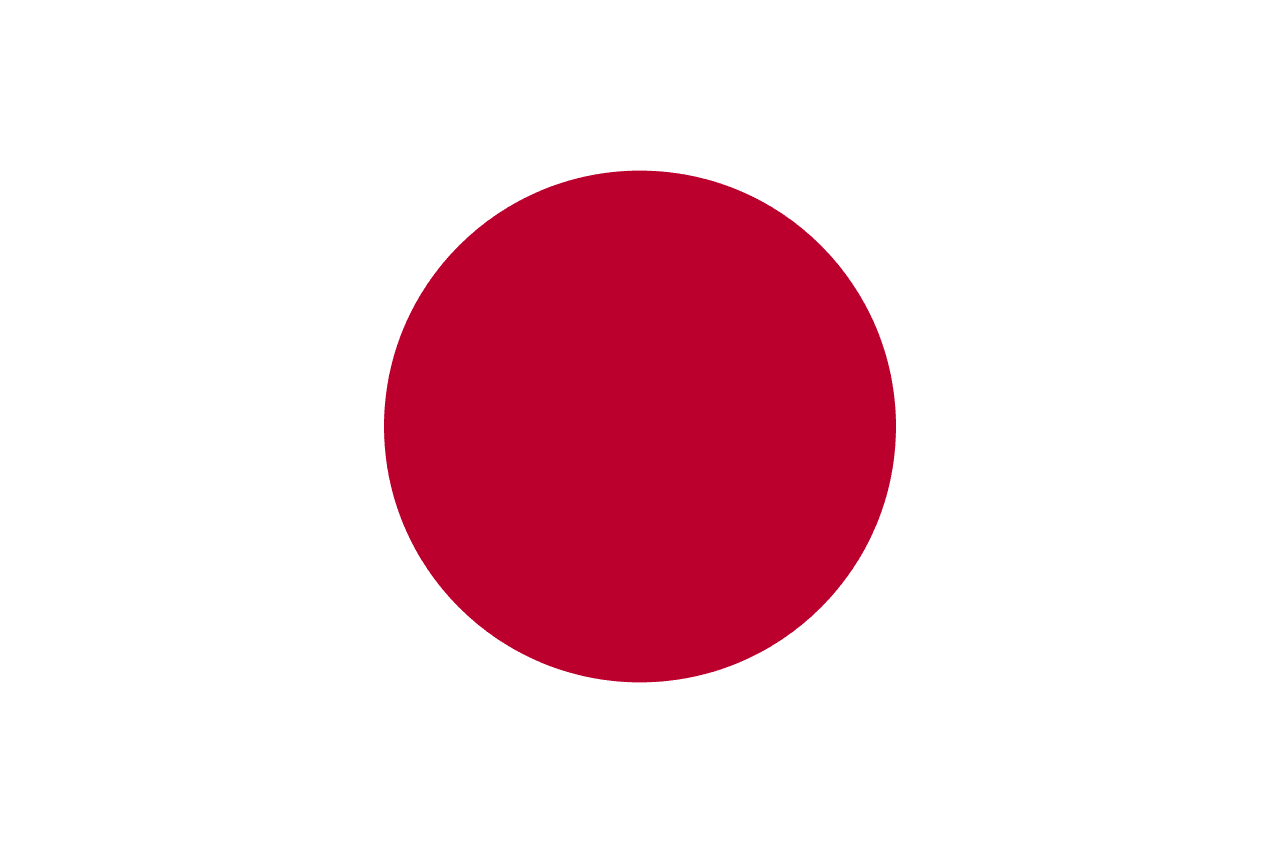 http://upload.wikimedia.org/wikipedia/en/thumb/9/9e/Flag_of_Japan.svg/1280px-Flag_of_Japan.svg.png