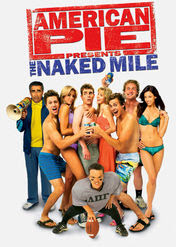 American Pie Presents: The Naked Mile | filmes-netflix.blogspot.com