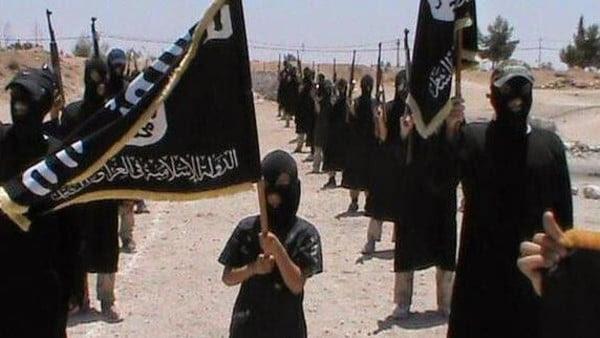 Hình ảnh Vì sao Nga quyết đoán, Mỹ cầm chừng trong cuộc chiến chống IS? số 4