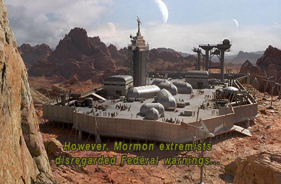 http://www.ldsfilm.com/pmstills/StarshipTroopers_03.jpg