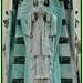 Parroquia del Sagrado Corazón,Santander,Cantabria,España