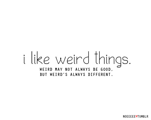 Funny Weird Sayings 12 High Resolution Wallpaper Funnypictureorg