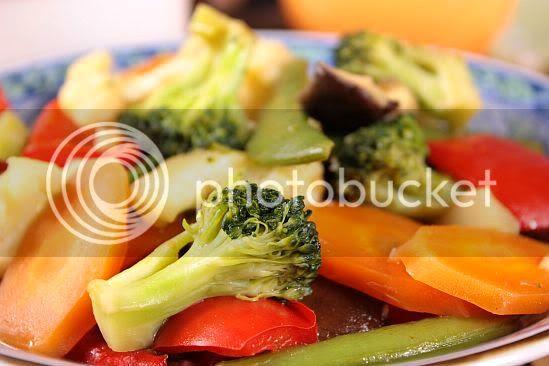 Fried veg 3