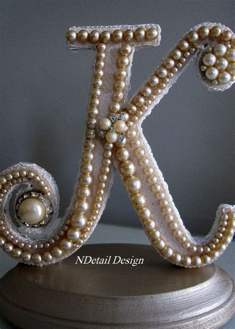 Best 25  Pearl wedding decorations ideas on Pinterest