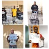NDLEA storms Edo forests, destroys hectares of drug farms; intercepts cocaine, heroin going to Canada, Australia