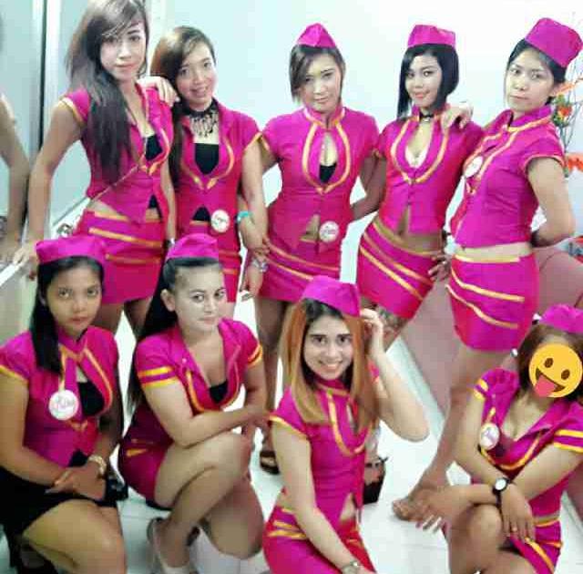 Beauty Plus Tanjung Duren: Pijat Panggilan Plus2 Jogja