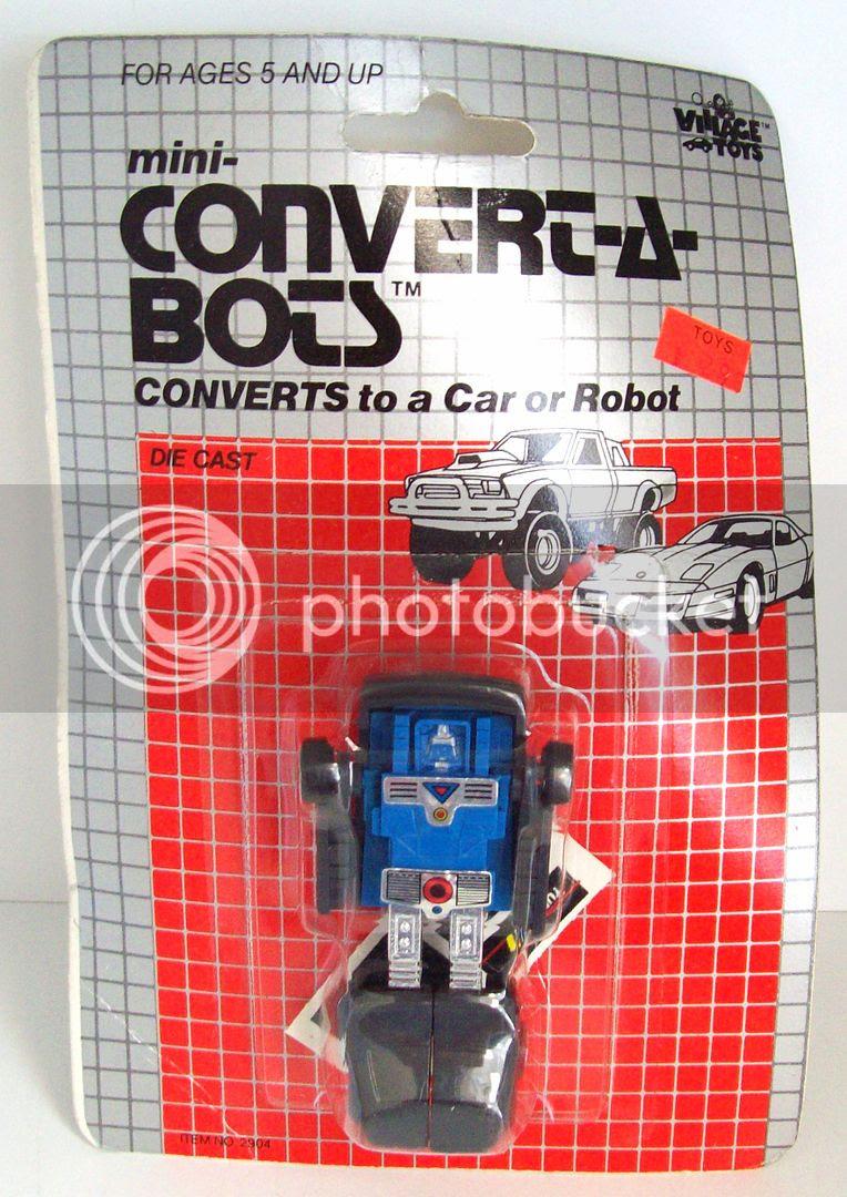 Convert-A-Bots sedan photo CK021_zpsd364b376.jpg