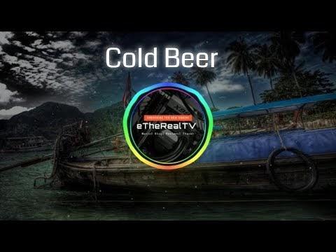 Hibshi - Cold Beer ft. AiMEE