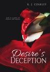 Desire's Deception