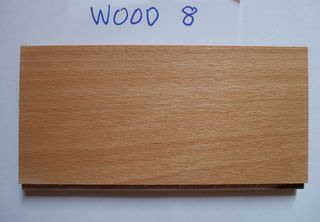 Wood08