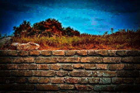 background full hd wall afaf editor