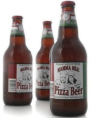 Pizza_Beer_Company_186012