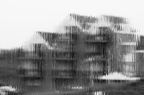 Rain 18384