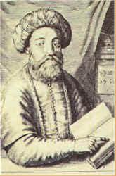 Sabbatai_tsevi