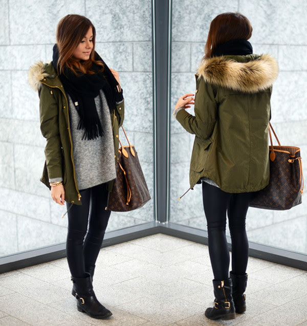 winter jacket women 2014 new women's winter coat women