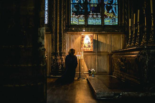 Αποτέλεσμα εικόνας για orthodox pray