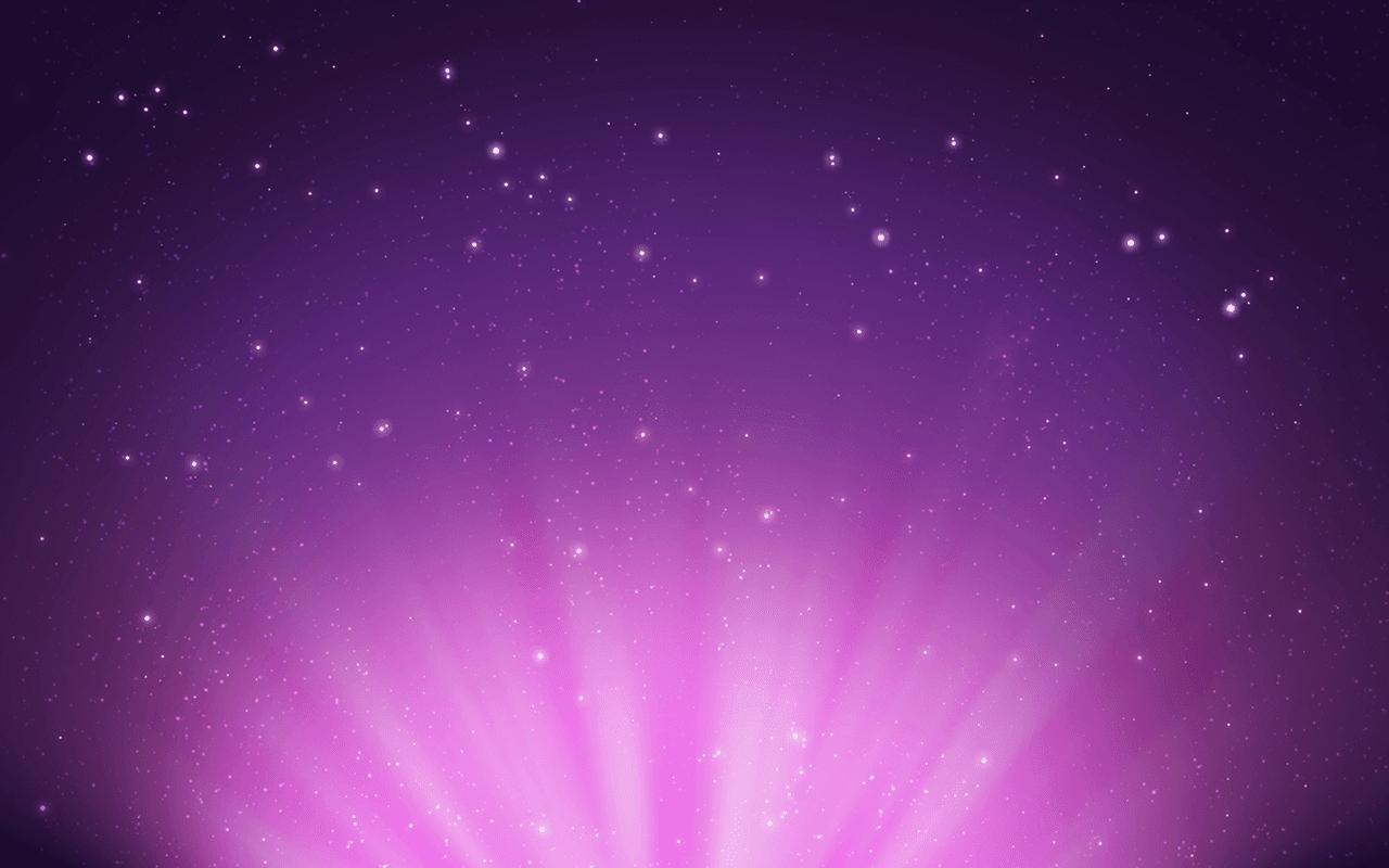 Purple Backgrounds HD  Wallpaper Cave