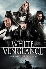 White Vengeance bilder