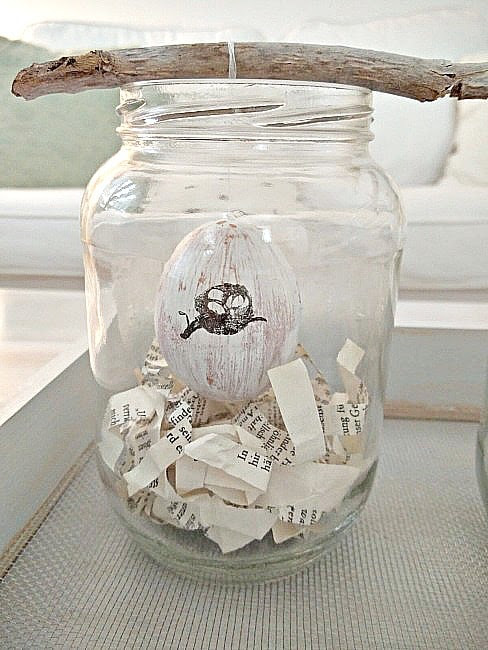DIY-Easter-Nest-Jars-10