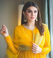 Hansika Motwani (Bigg Boss Tamil 4) Wiki, Biography, Age, Moves, Images